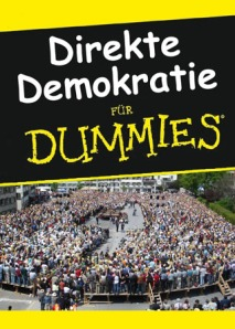 Was Ist Eine Direkte Demokratie