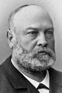 Oberst Arnold Künzli