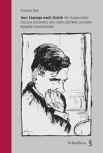 Kley Giacometti