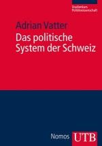 Vatter Politisches System