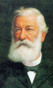 Josef Zemp (1834 – 1908)