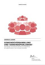 ladner-gemeindeversammlung