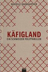 baumgartner-kaefigland