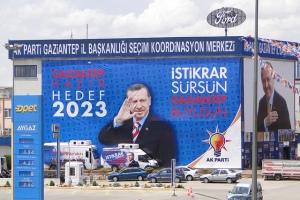 erdogan-wahlkampf