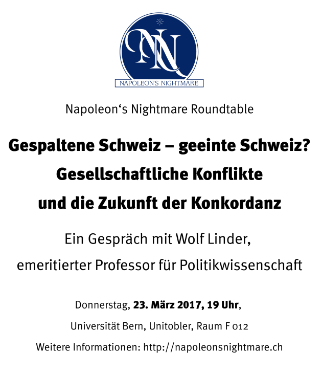 flyer_nnroundtable_20170323
