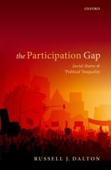 participationgap